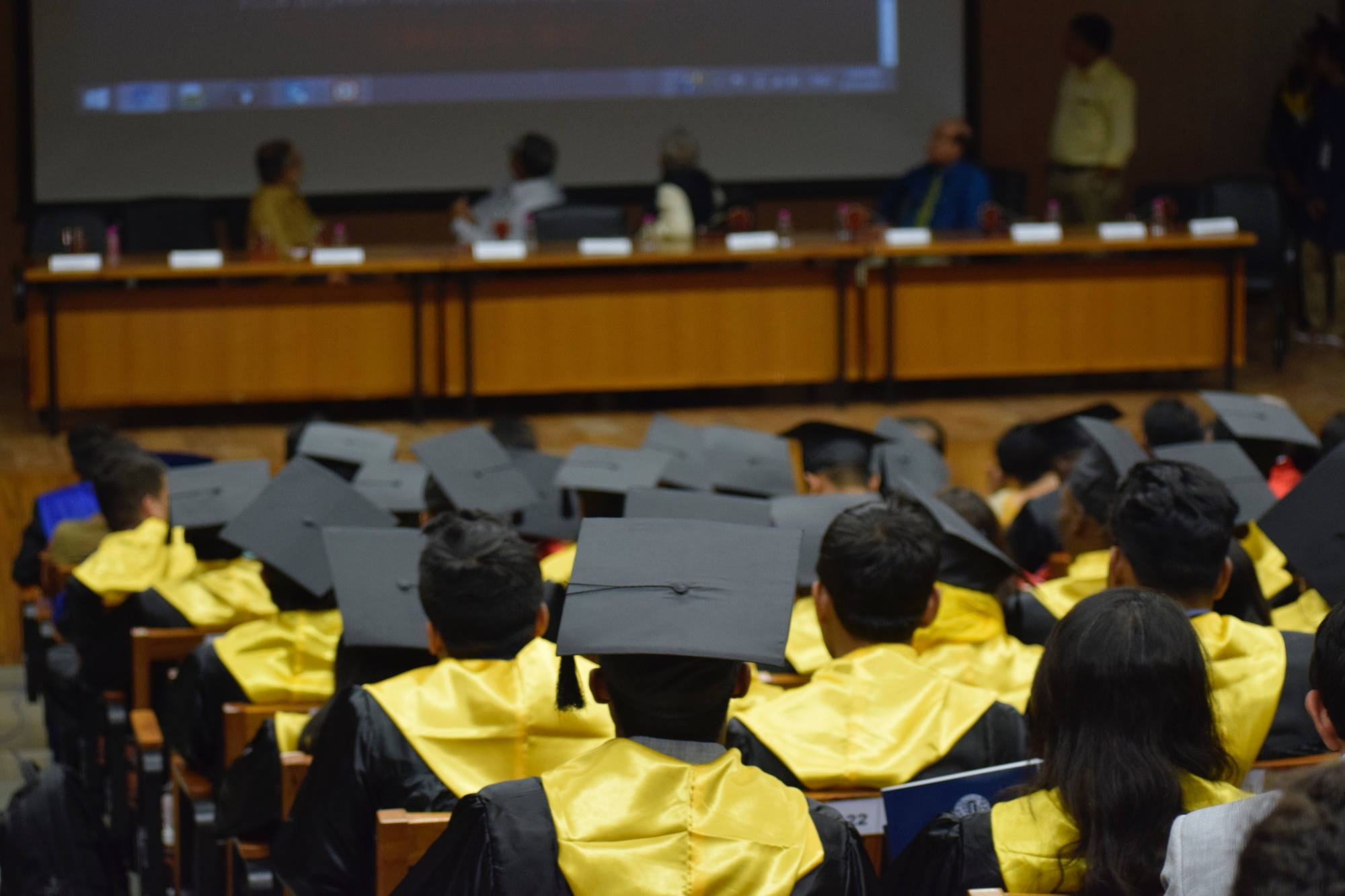 R&E University Campus Connectiivity for better student experience